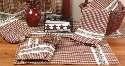 the country house collection online