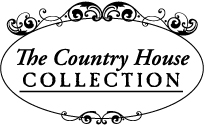 The Country House Collection